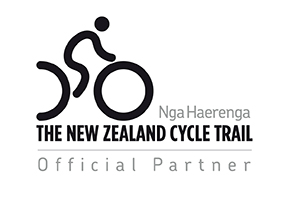 NZCT Official Partner Logo